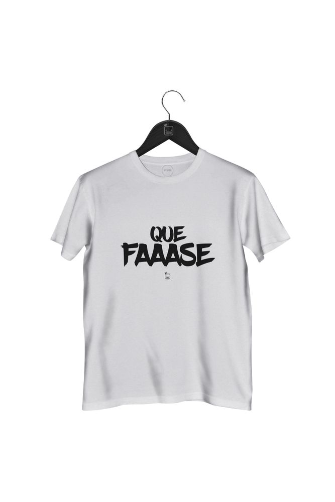 Camiseta-Que-Fase---masculina-branca