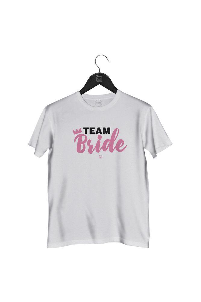 Camiseta-Team-Bride---masculina-branca