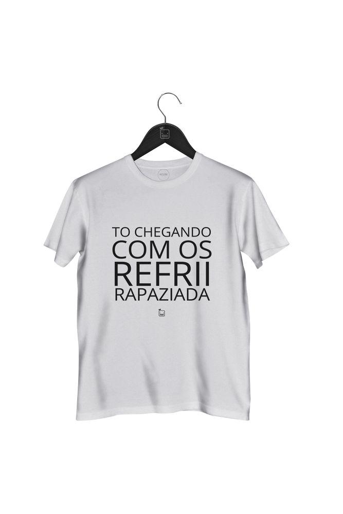 Camiseta-To-Chegando-Com-Os-Refri-Rapaziada---masculina-branca