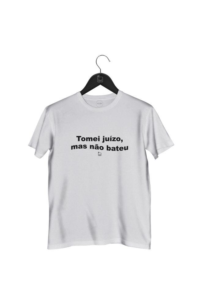 Camiseta-Tomei-Juizo-Mas-Nao-Bateu---masculina-branca