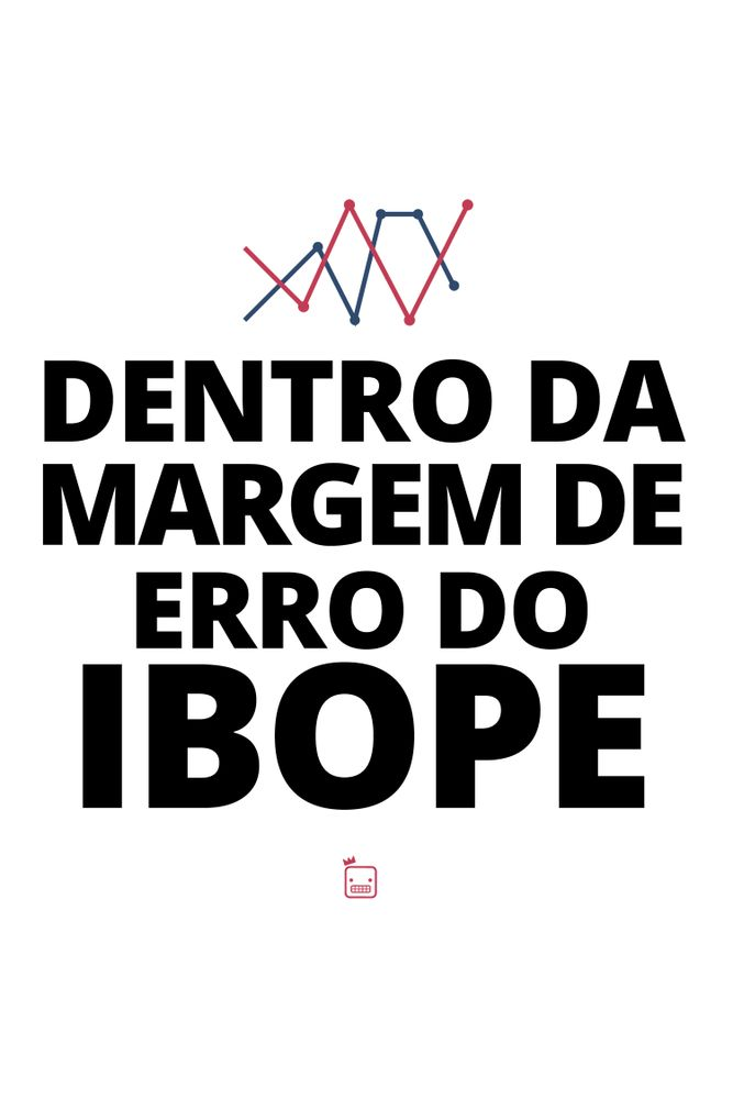 Camiseta-Dentro-Da-Margem-De-Erro-Do-Ibope---masculina-estampa