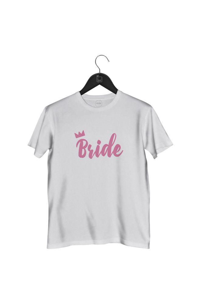 Camiseta-Bride---masculina-branca