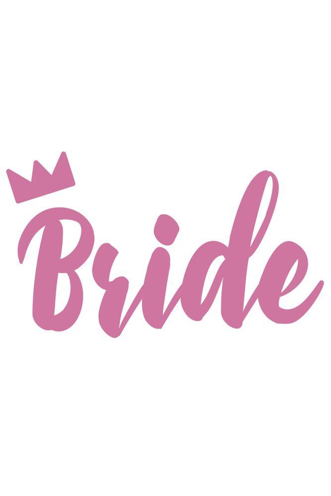 Camiseta-Bride---masculina-estampa
