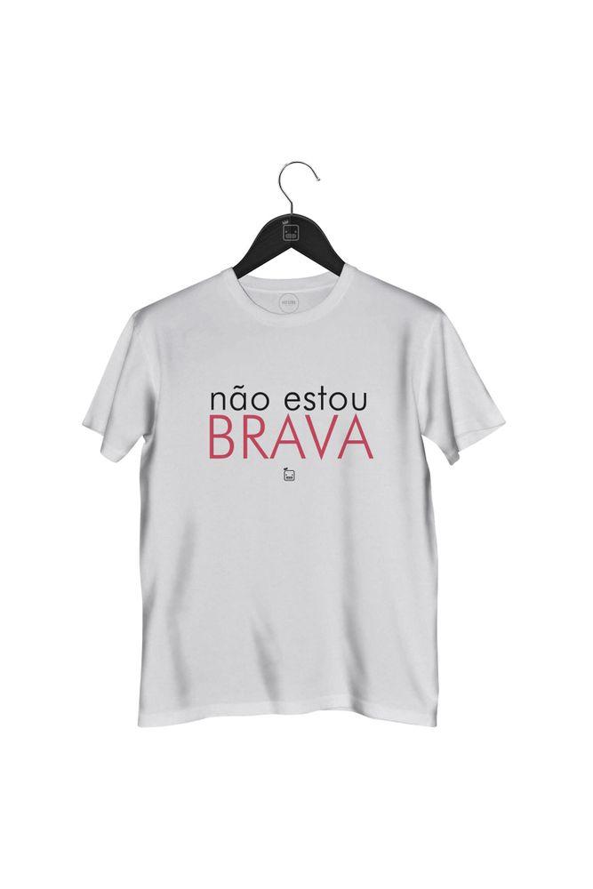 Camiseta-Nao-Estou-Brava---masculina-branca