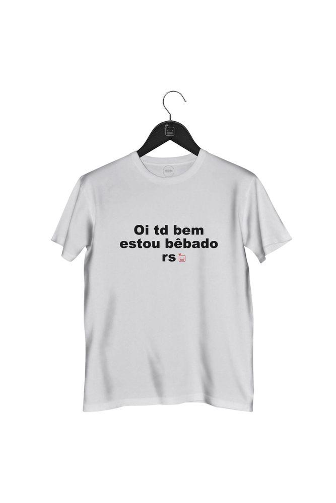 Camiseta-Oi-Td-Bem-Estou-Bebado-Rs---masculina-branca
