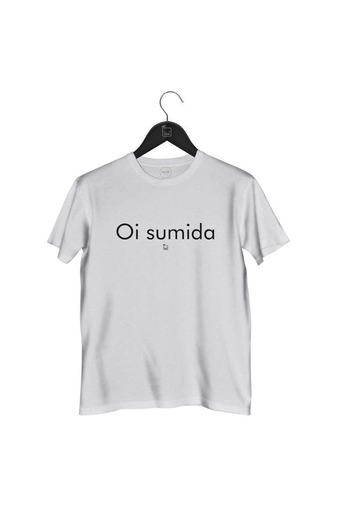 Camiseta-Oi-Sumida---masculina-branca