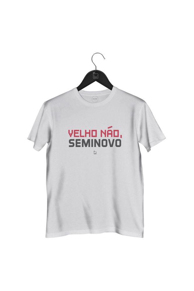 Camiseta-Velho-Nao-Seminovo---masculina-branca
