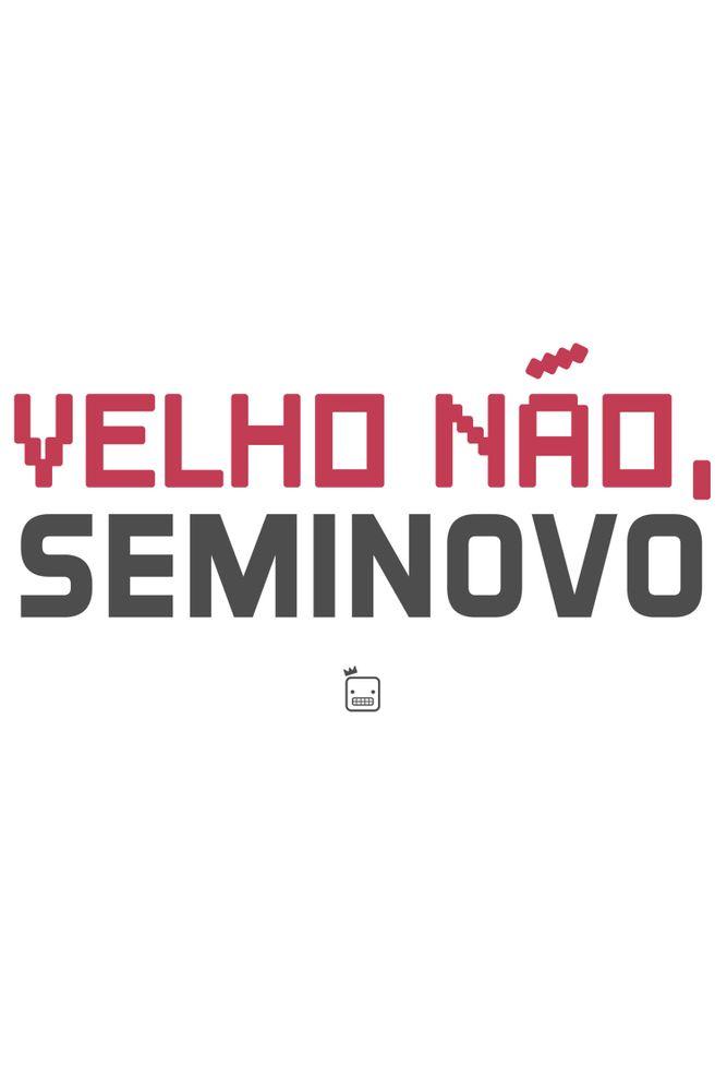 Camiseta-Velho-Nao-Seminovo---masculina-estampa