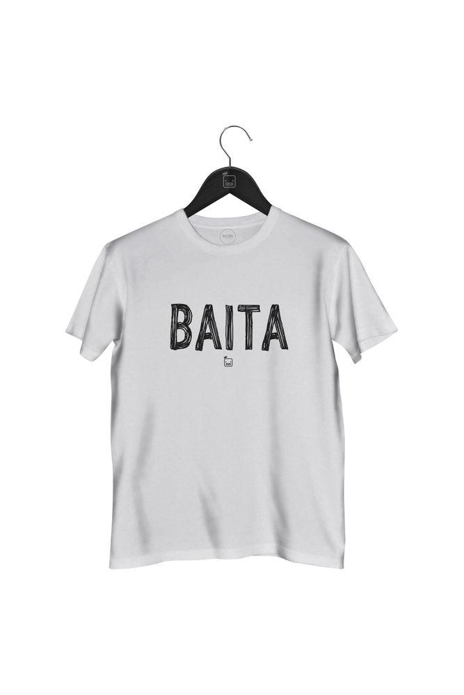 Camiseta-Baita---masculina-branca