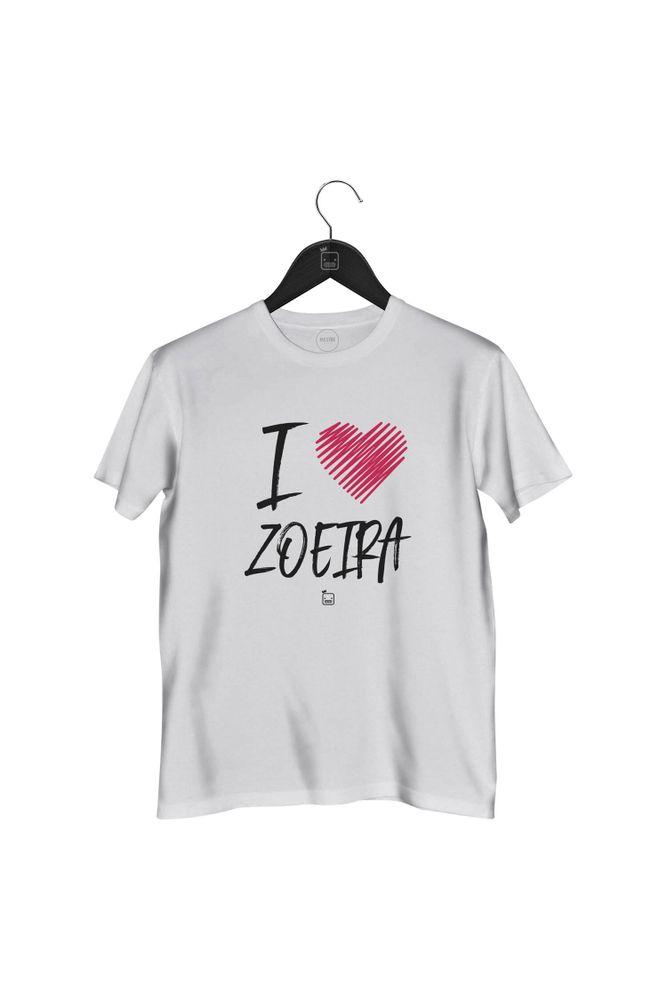 Camiseta-I-Love-Zoeira-masculina-branca