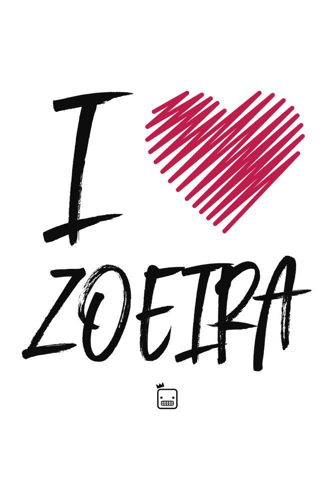Camiseta-I-Love-Zoeira-masculina-estampa