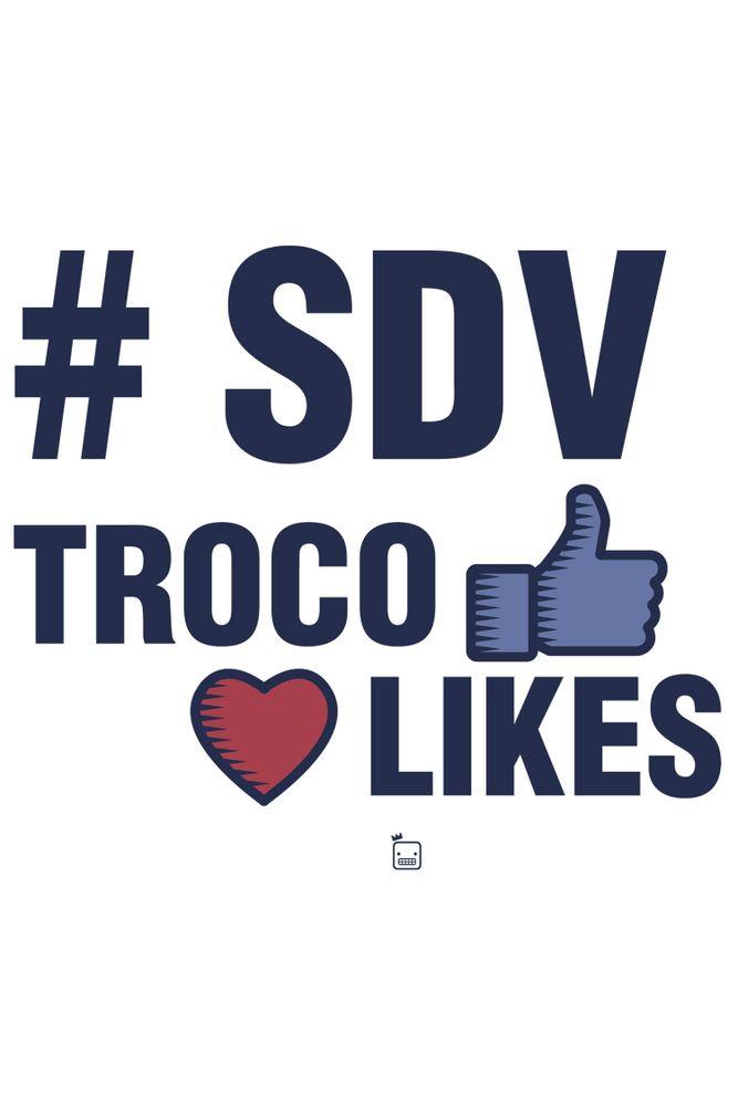 Camiseta--SDV-Troco-Likes-masculina-estampa