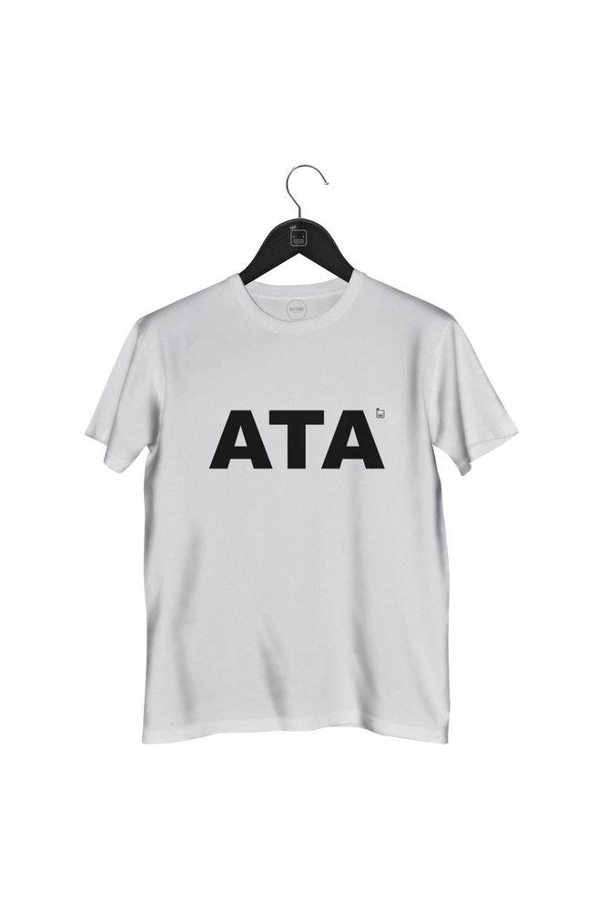Camiseta-Ata-masculina-branca