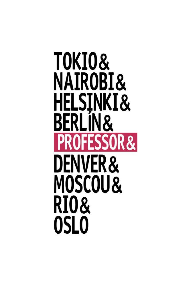 Camiseta-Professor-masculina-estampa