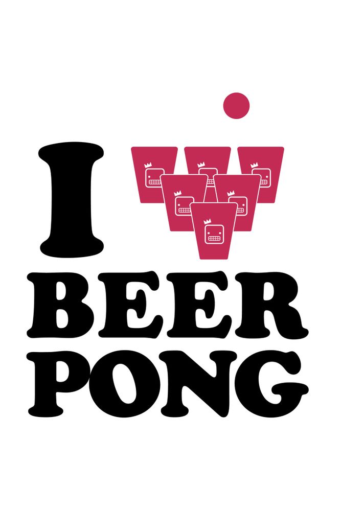 Camiseta-I-Love-Beer-Pong-masculina-estampa