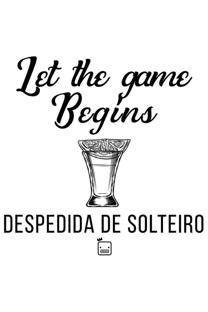 Camiseta-Let-The-Game-Begins-masculina-estampa