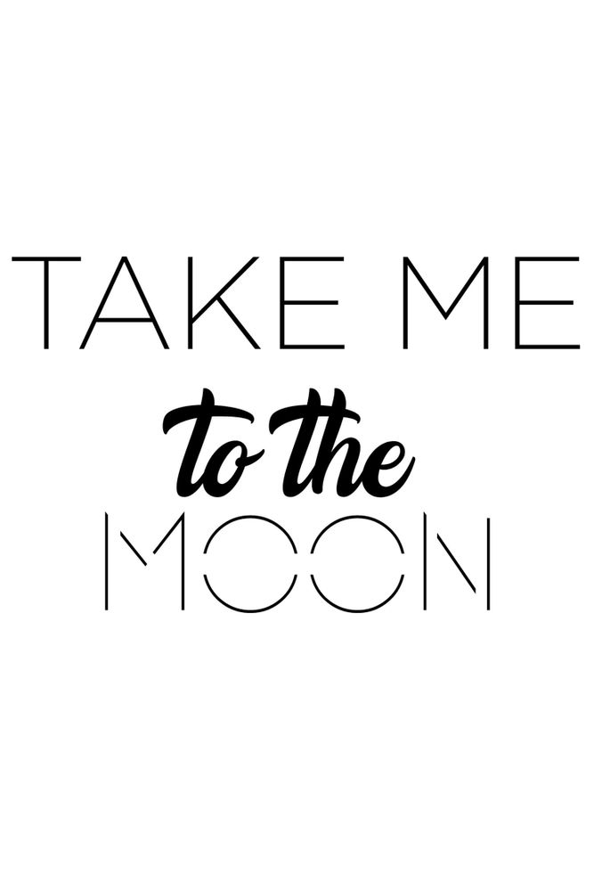 Camiseta-Take-To-The-Moon-masculina-estampa