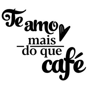 Camiseta-Te-Amo-Mais-Do-Que-Cafe-masculina-estampa
