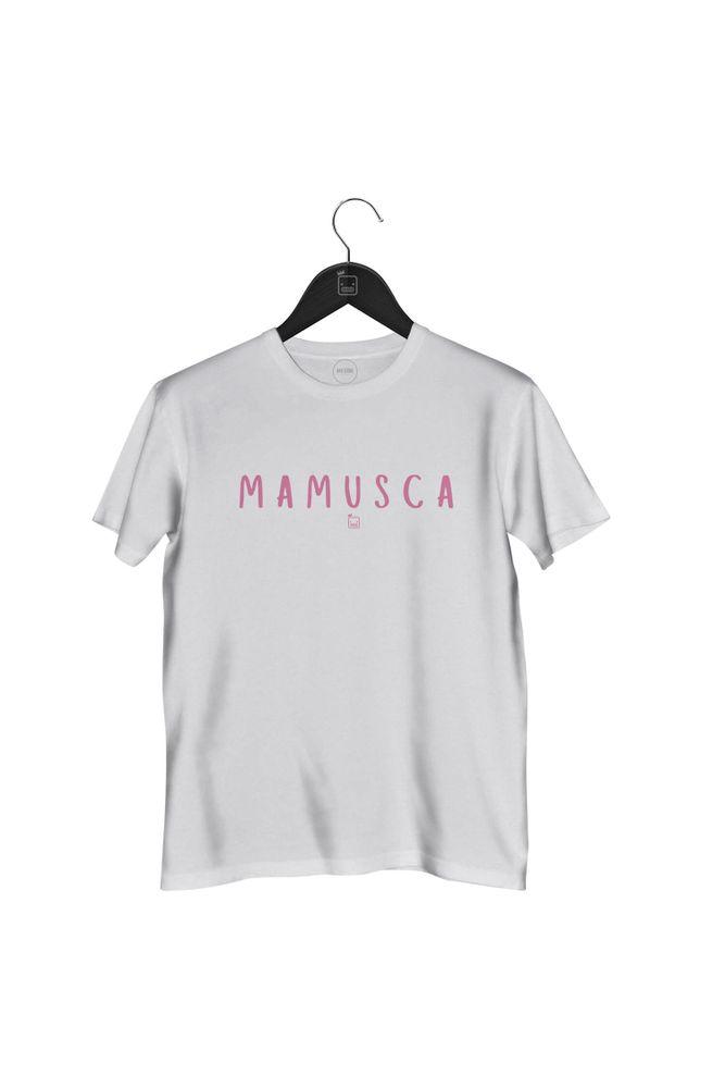 Camiseta-Mamusca-masculina-branca