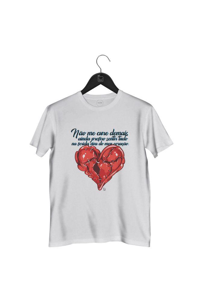 Camiseta-Nao-Me-Cure-Demais-masculina-branca