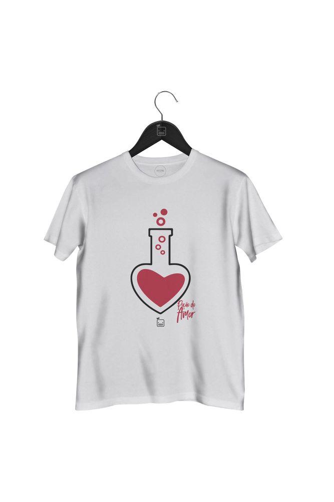 Camiseta-Pocao-Do-Amor-masculina-branca