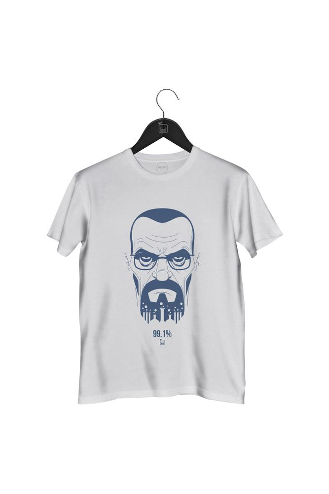 Camiseta-99.1_-Pure-masculina-branca