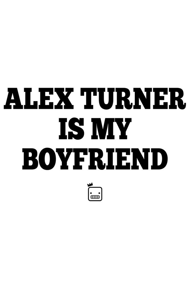 Camiseta-Alex-Turner-Is-My-Boyfriend-masculina-estampa