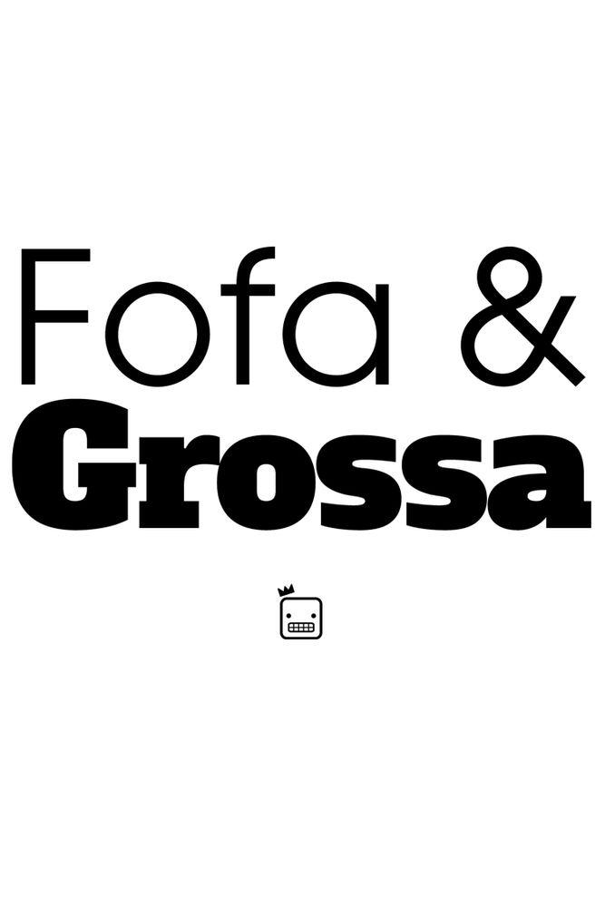 Camiseta-Fofa-_-Grossa-masculina-estampa
