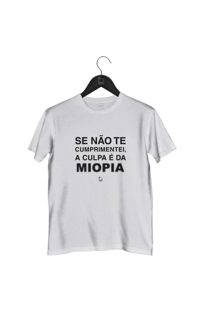 camiseta-se-nao-cumprimentei-culpa-miopia-masculina-branca