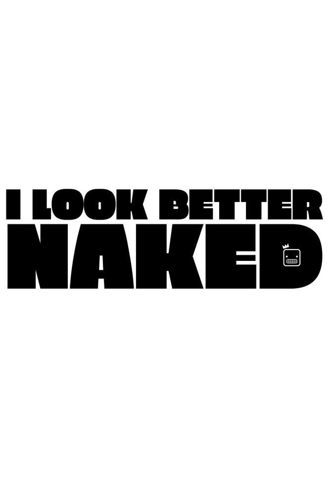 Camiseta-I-Look-Better-Naked-masculina-estampa
