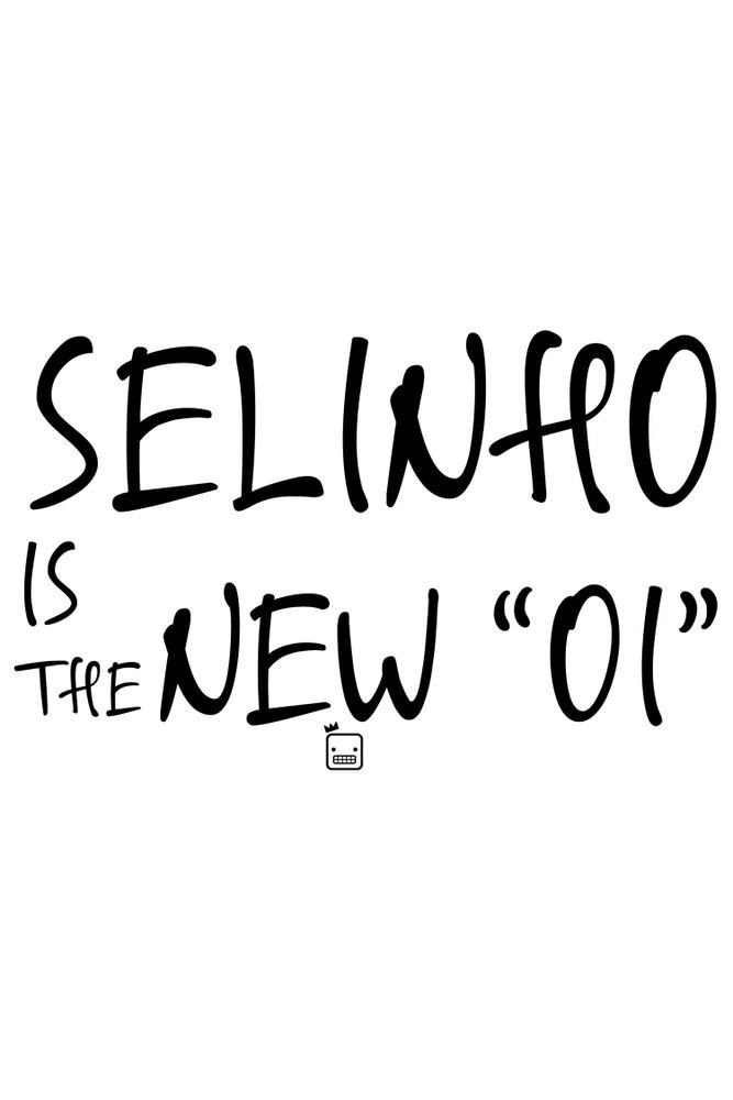 Camiseta-Selinho-Is-The-New-Oi-masculina-estampa