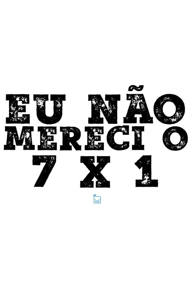 Camiseta-Eu-Nao-Mereci-o-7X1-masculina-estampa