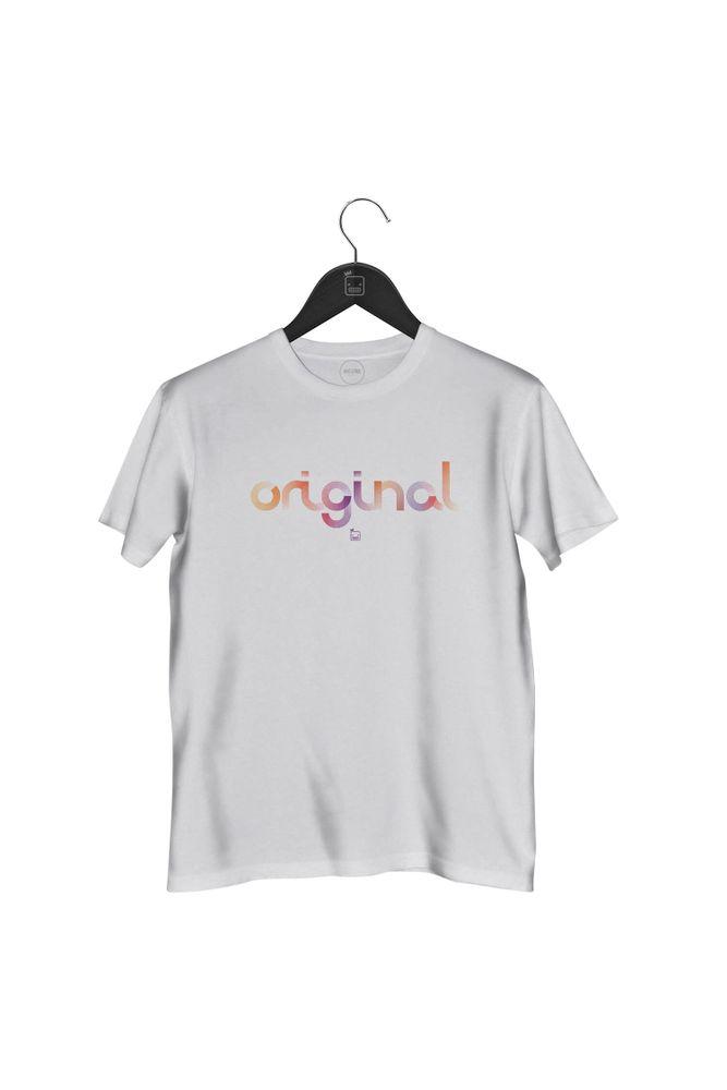 Camiseta-Original-masculina-branca