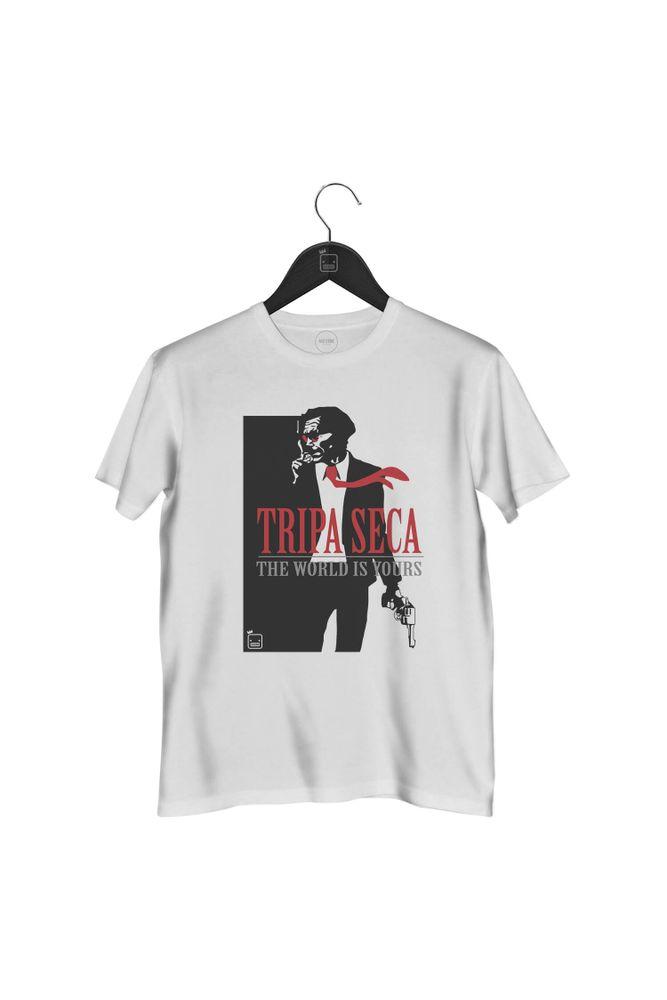camiseta-tripa-seca-masculina-branca