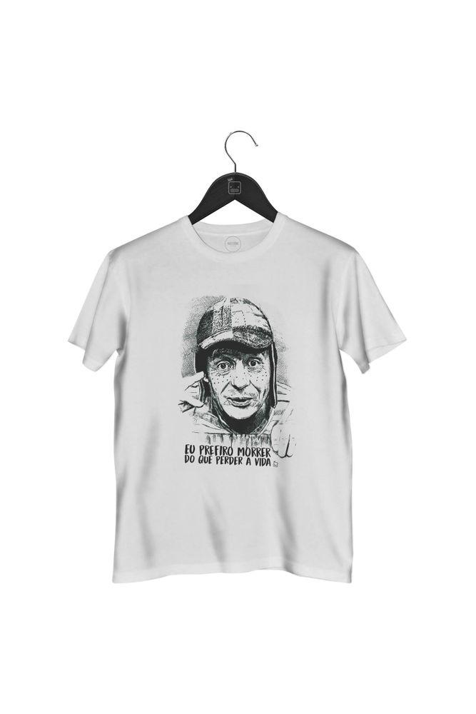camiseta-prefiro-morrer-do-que-perder-a-vida-masculina-branca