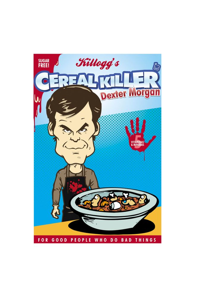 camiseta-cereal-killer-dexter-morgan-masculina-estampa