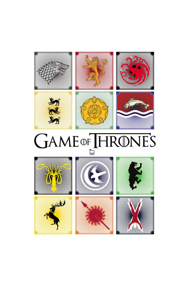 camiseta-casas-game-of-thrones-masculina-estampa