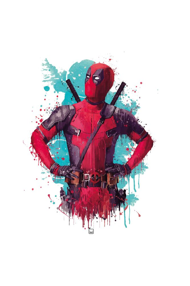 camiseta-deadpool-sexy-masculina-estampa