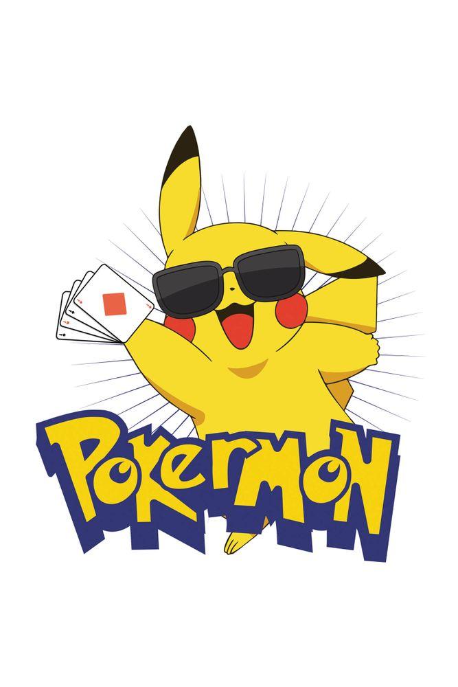 camiseta-pokermon-masculina-estampa