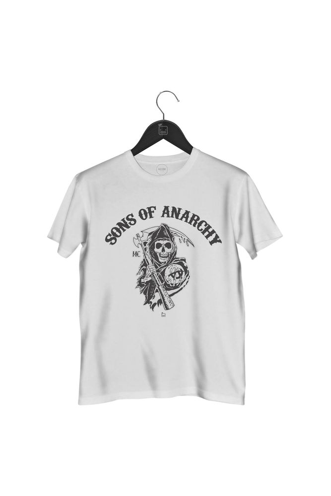 camiseta-sons-of-anarchy-masculina-branca