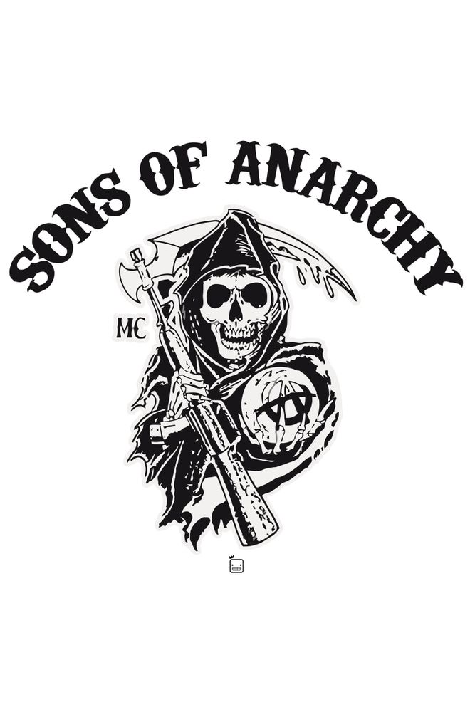 camiseta-sons-of-anarchy-masculina-estampa