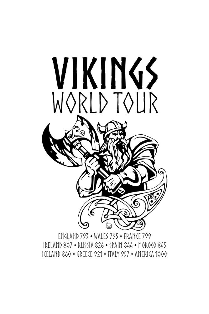 camiseta-vikings-world-tour-masculina-estampa