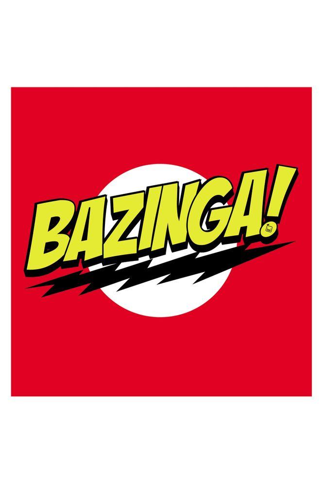 camiseta-bazinga-masculina-estampa
