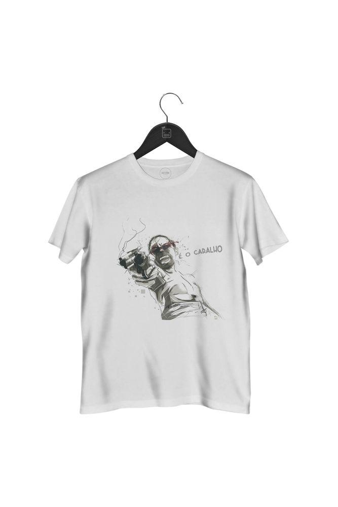 camiseta-dadinho-e-o-caralho-masculina-branca