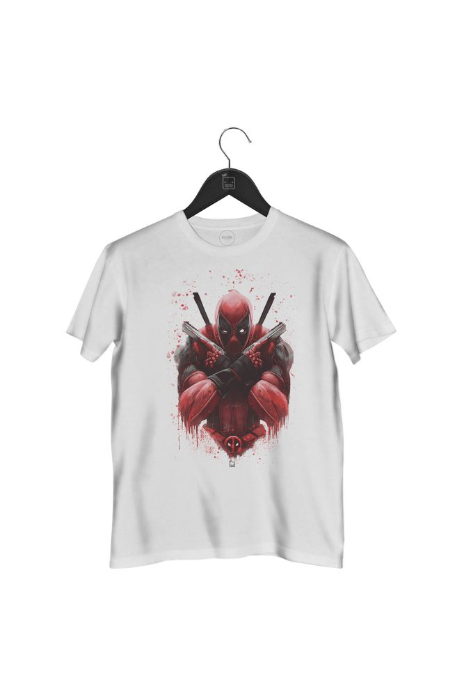 camiseta-deadpool-masculina-branca