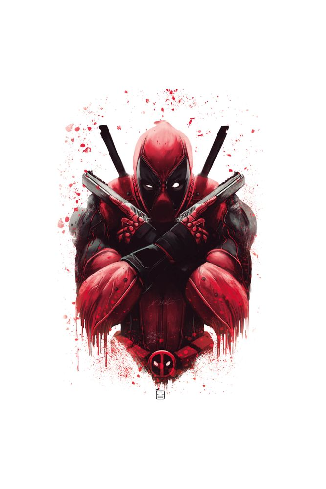 camiseta-deadpool-masculina-estampa