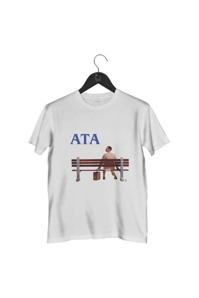 camiseta-ata-forrest-gump-masculina-branca
