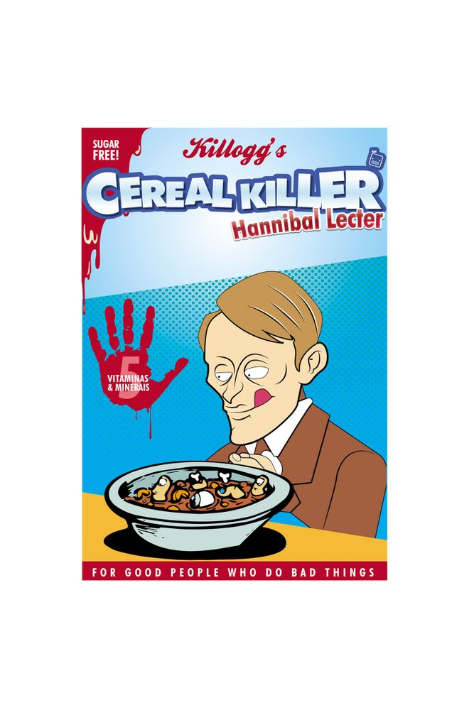 camiseta-cereal-killer-hannibal-lecter-masculina-estampa
