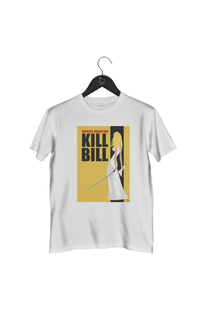camiseta-kill-bill-masculina-branca