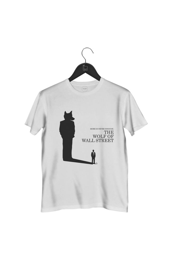 camiseta-the-wolf-of-wall-street-masculina-branca